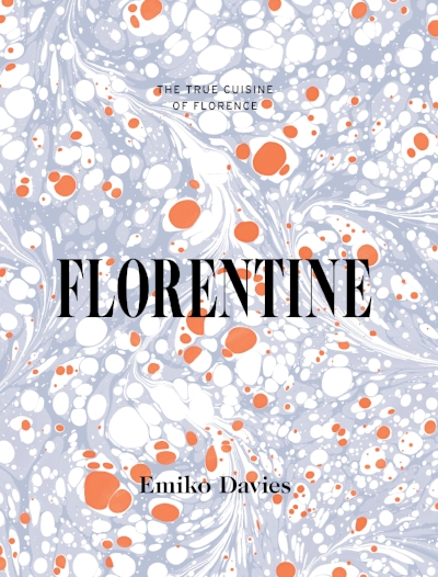 Florentine Cover.jpg