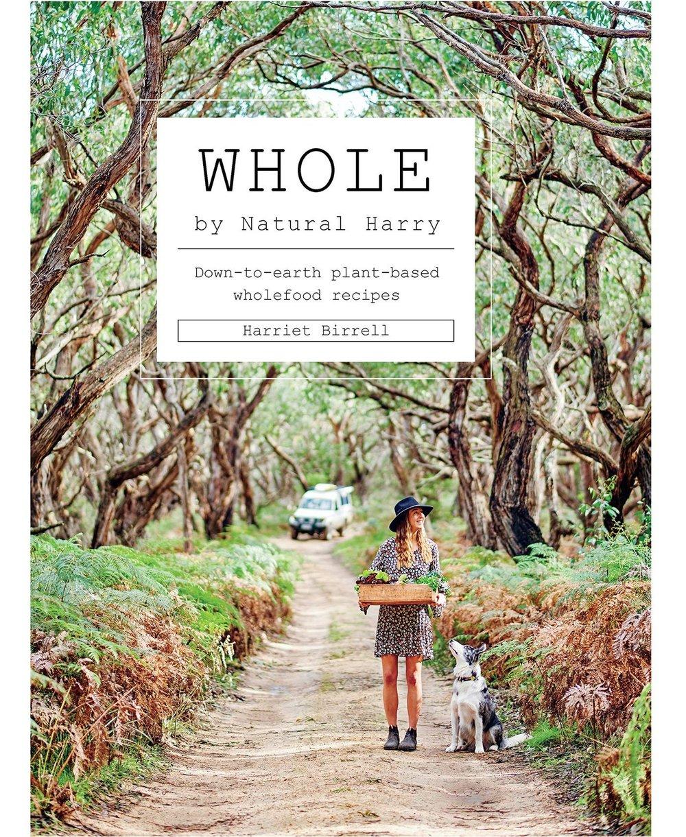 Whole+by+Harriet+Birrell.jpg