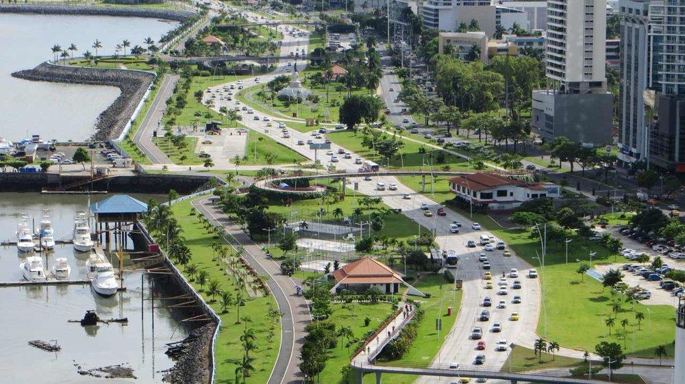 avenida-balboa-panama21.jpg