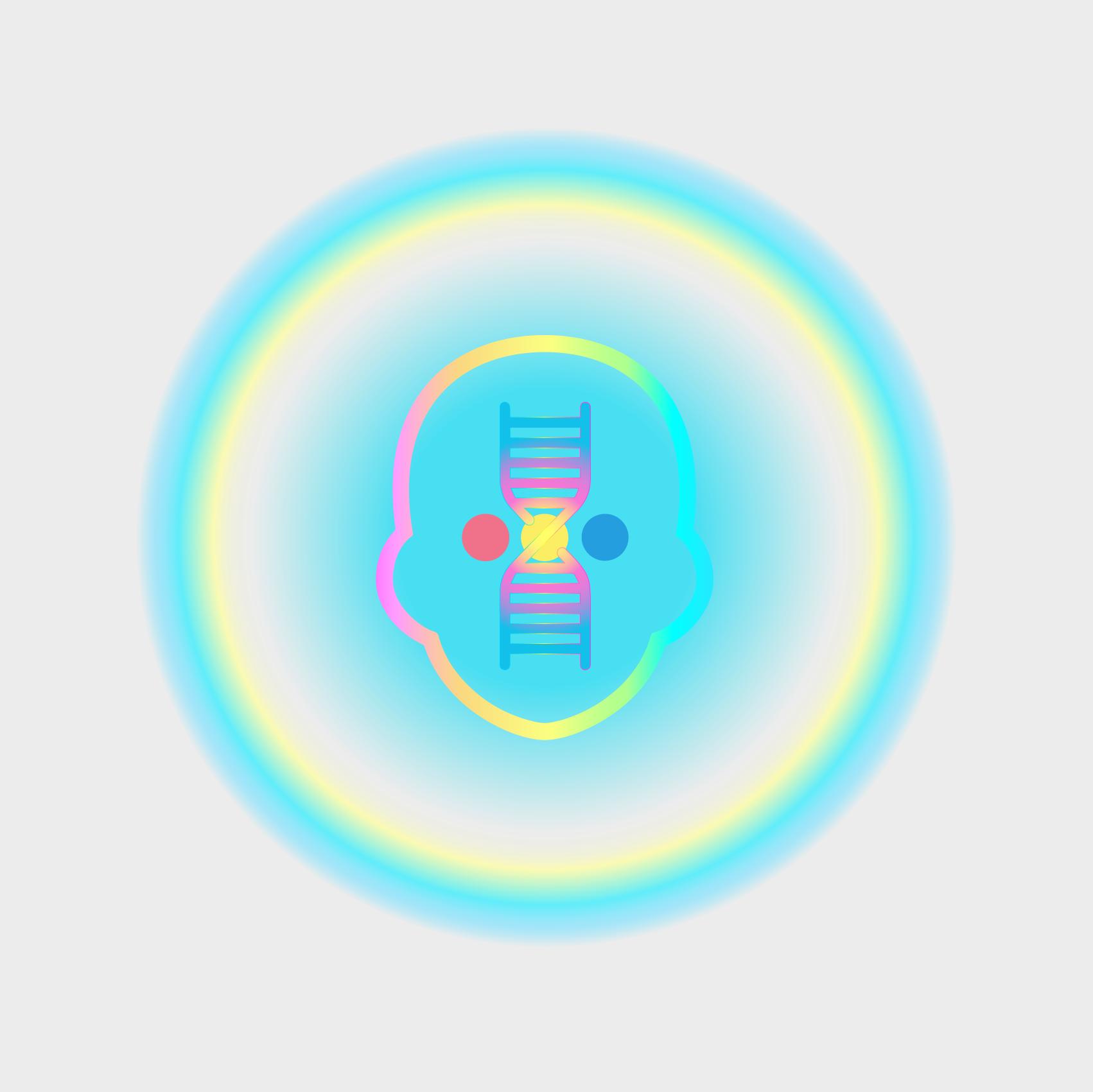 YOUR SPECTRUM — Nurobodi
