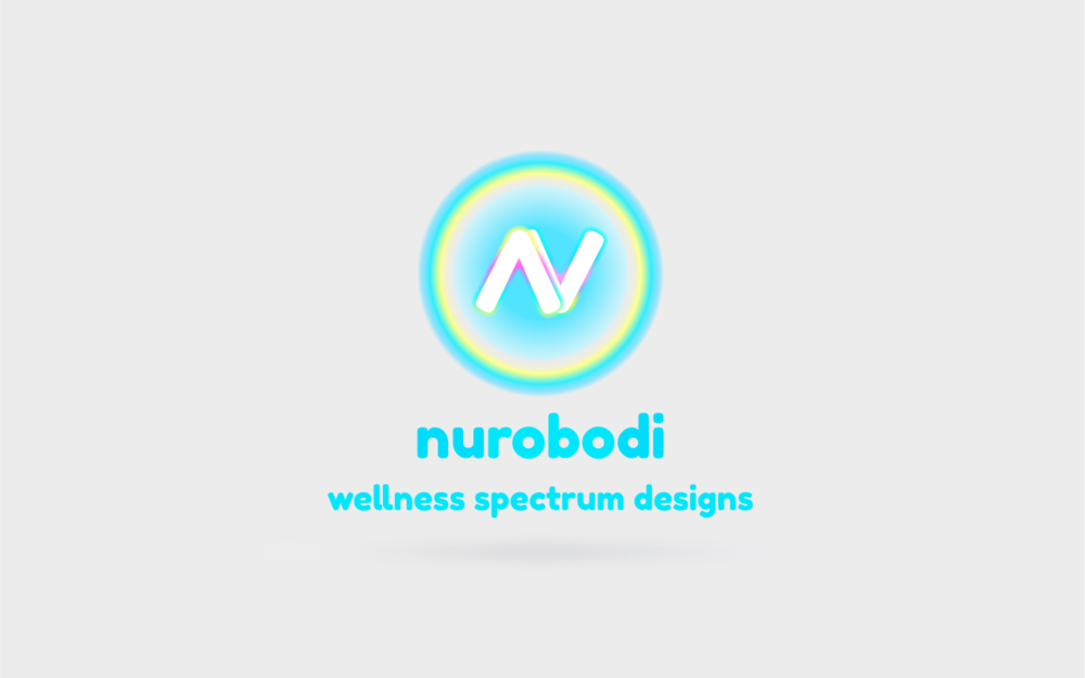 Nurobodi Logo and title banner w grey back.png
