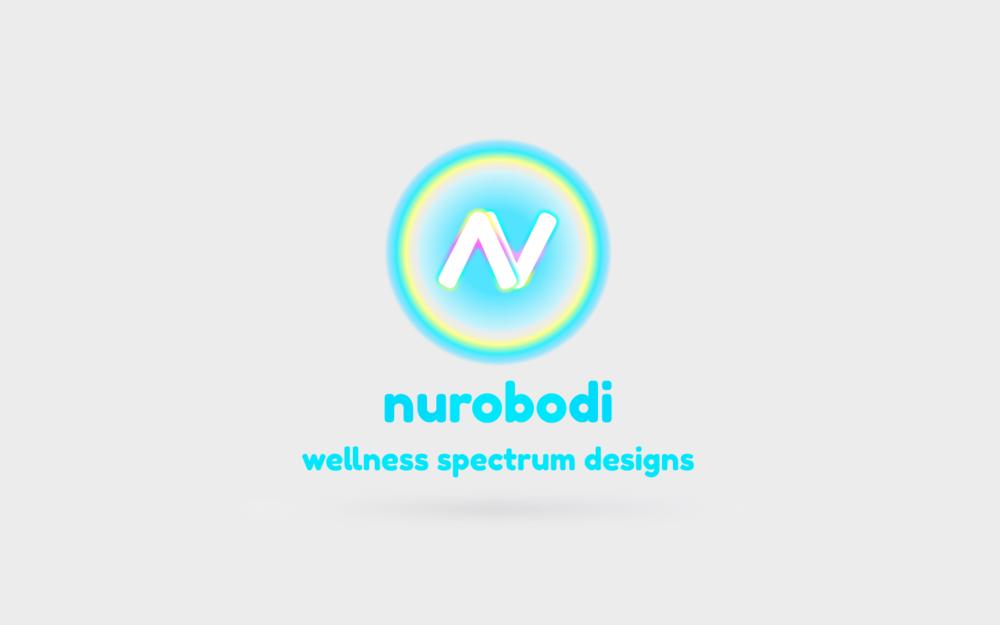 Nurobodi-Wellbeing-Spectrum-Design