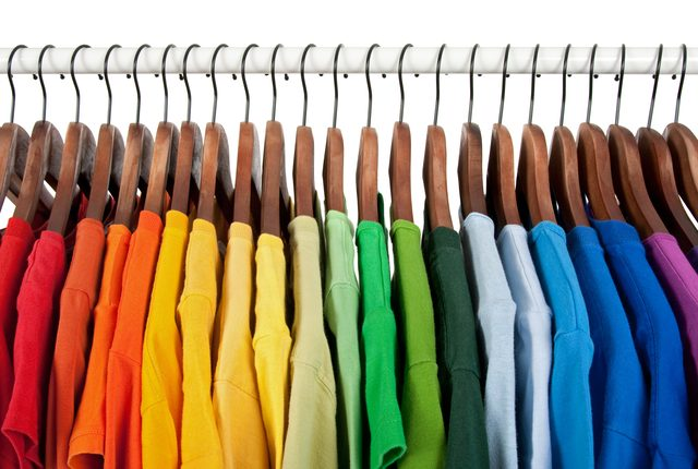 coloured t-shirts.jpeg