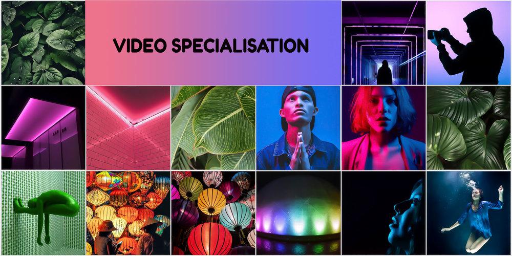 video-design-specialisation-production-designer