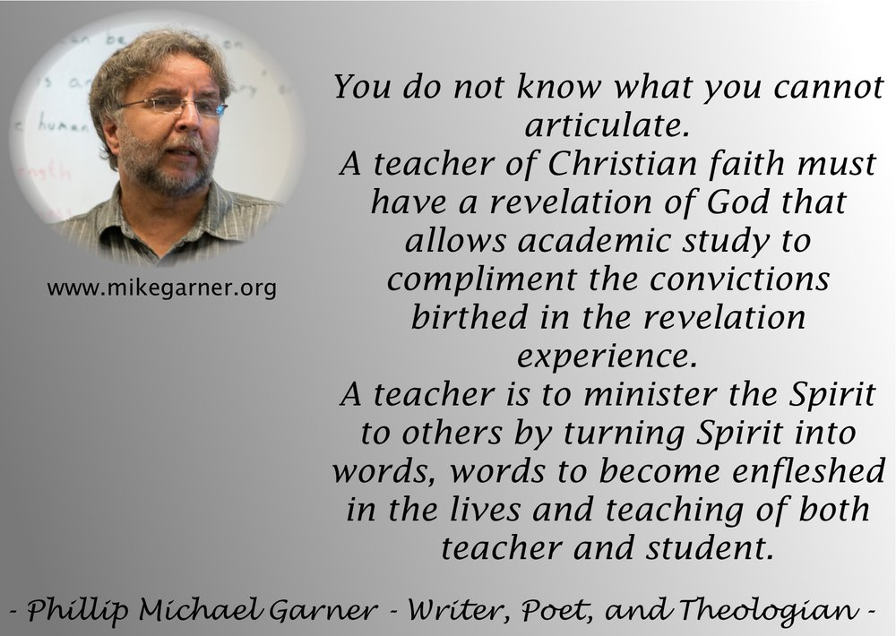 Teacher and Revelation.jpg