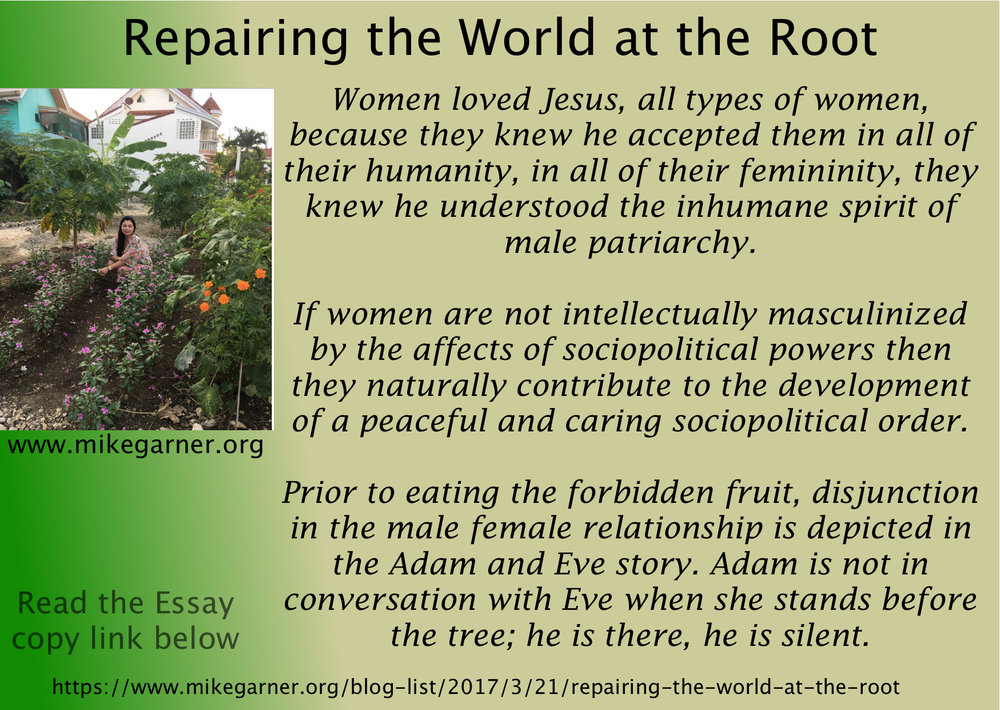 Repairing the World at the Root.jpg