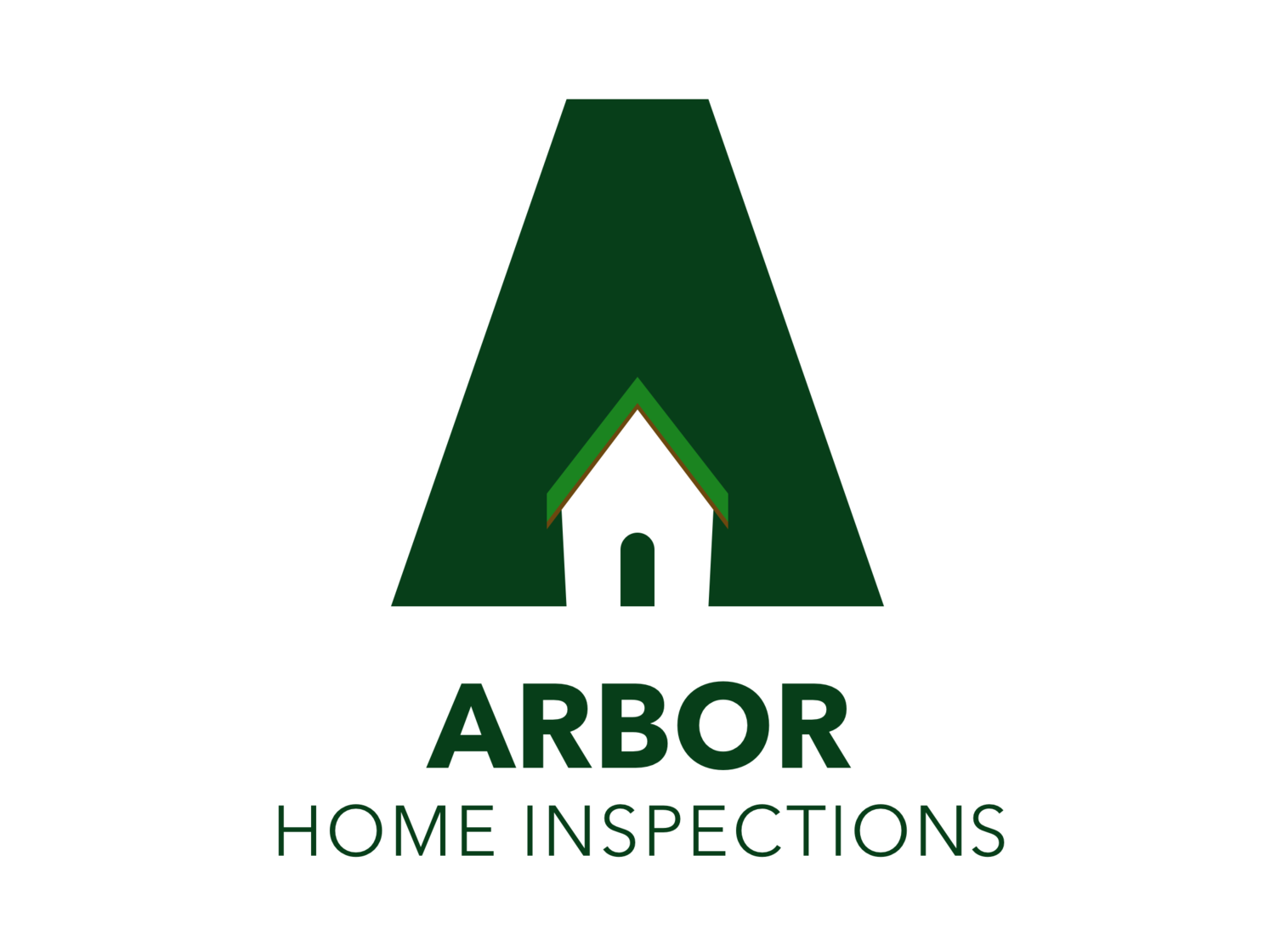 Arbor Home Inspections