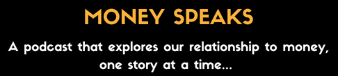 Money Speaks_Cover (5).png