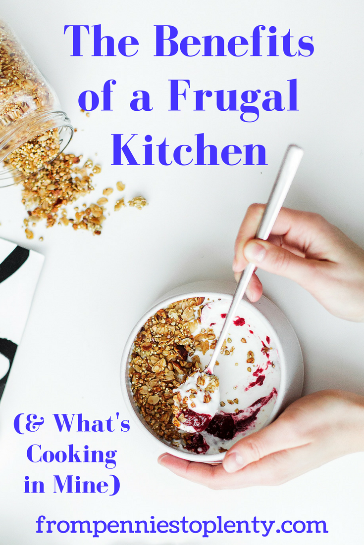 Benefits of A Frugal Kitchen 1.png