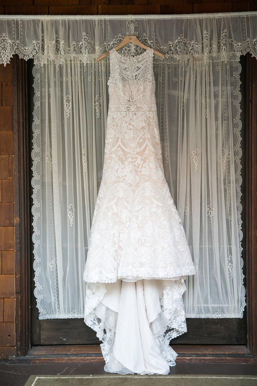 BHDLN Adalynn dress. Credit:  Ashley Paige Photography