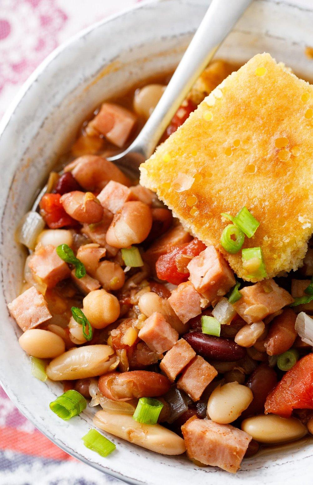 cajun-15-bean-soup-1.jpg