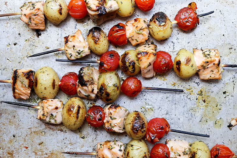 Grilled-Salmon-Skewers-2.jpg