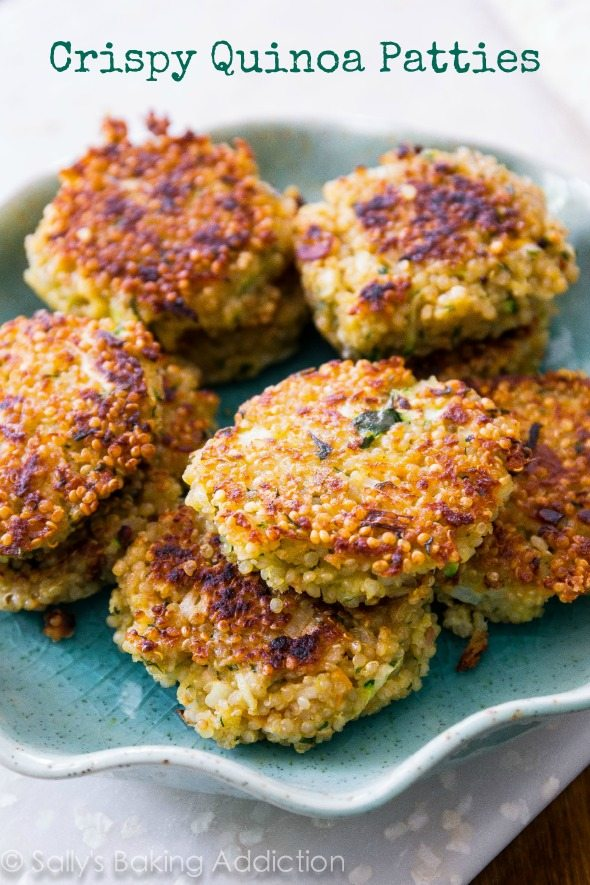 Crispy-Quinoa-Patties-these-versatile-patties-are-crispy-on-the-edges-warm-in-the-center-and-freeze-well-for-a-quick-meal.-Add-your-favorite-spices-and-veggies-2.jpg