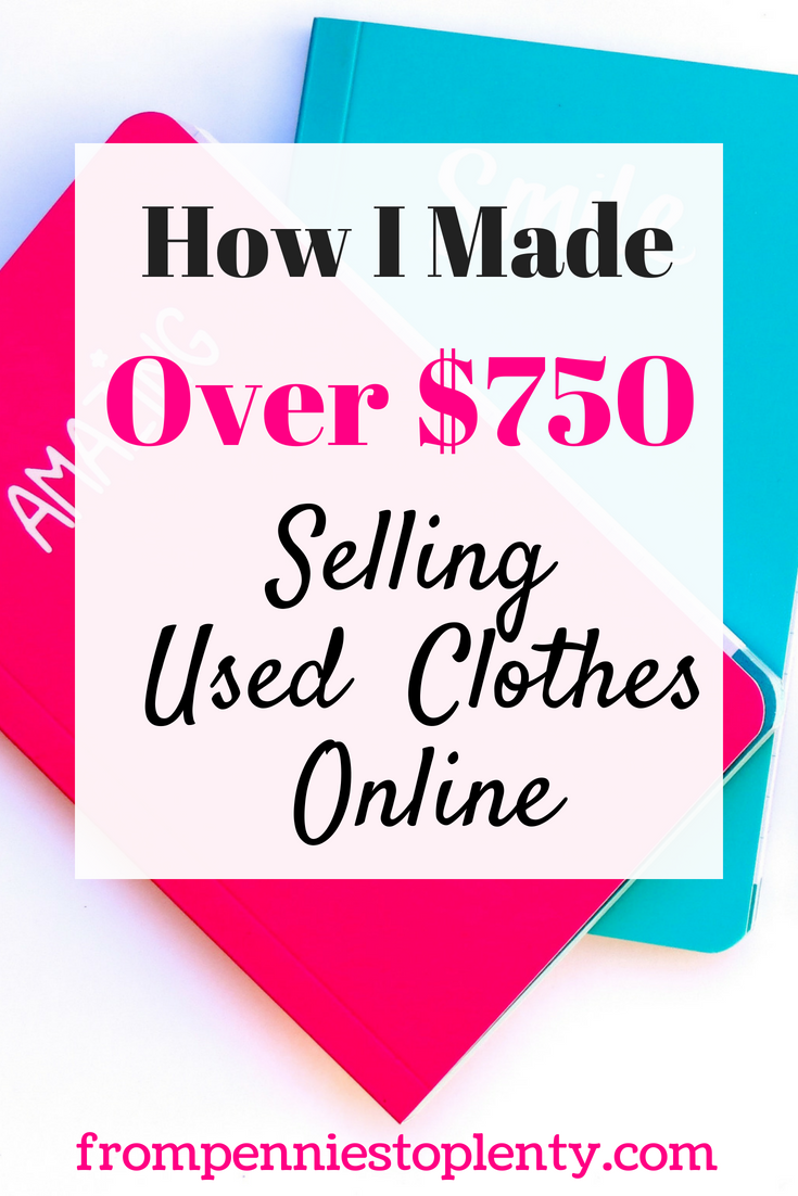 How I sold over 750 online 3.png