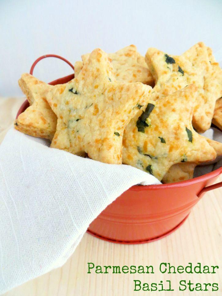Parmesan-Cheddar-Basil-Stars.jpg