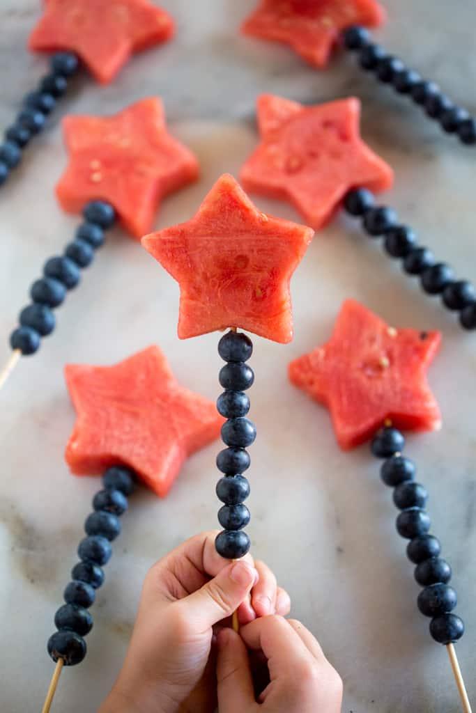 Fruit-Sparklers-4.jpg