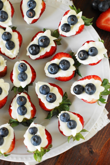 Red-White-and-Blue-Strawberry-Cheesecake-Bites 20.JPG