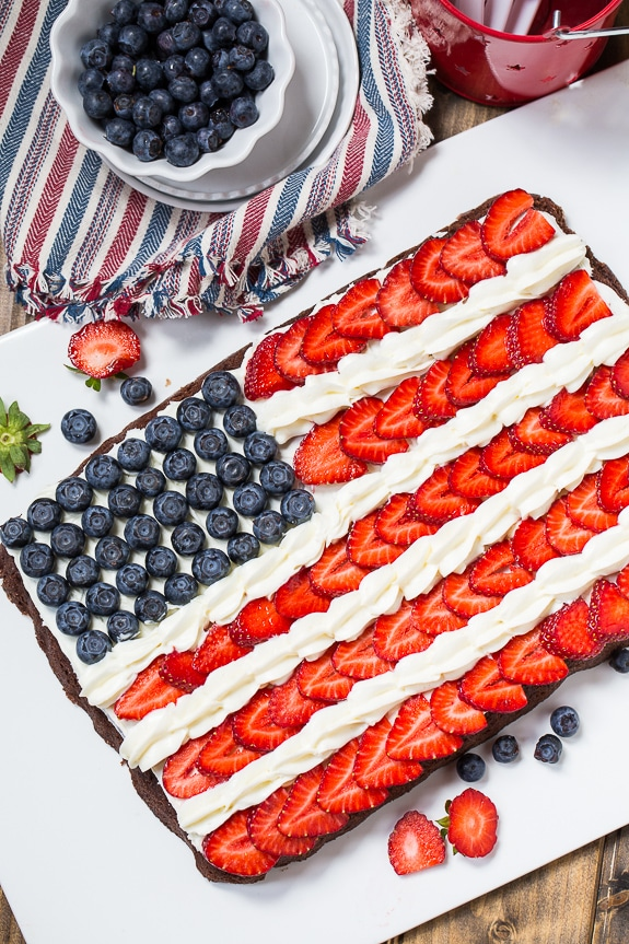 flag-brownie-35.jpg