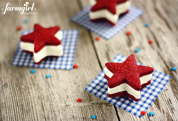 patriotic-ice-cream-sandwiches-with-red-velvet-star-cookies-and-cream-cheese-ice-cream-copy.jpg