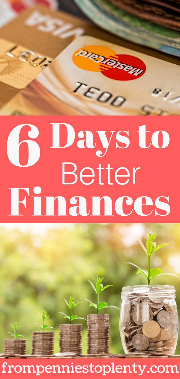 Better Finances pin.png
