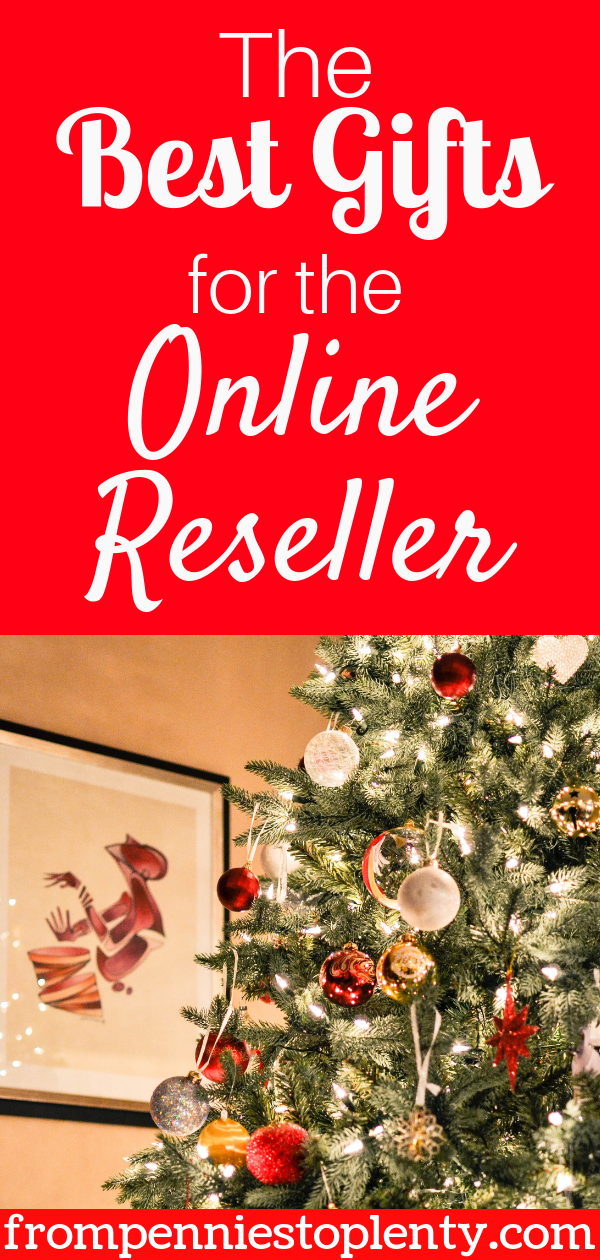 best christmas gifts online reseller.png