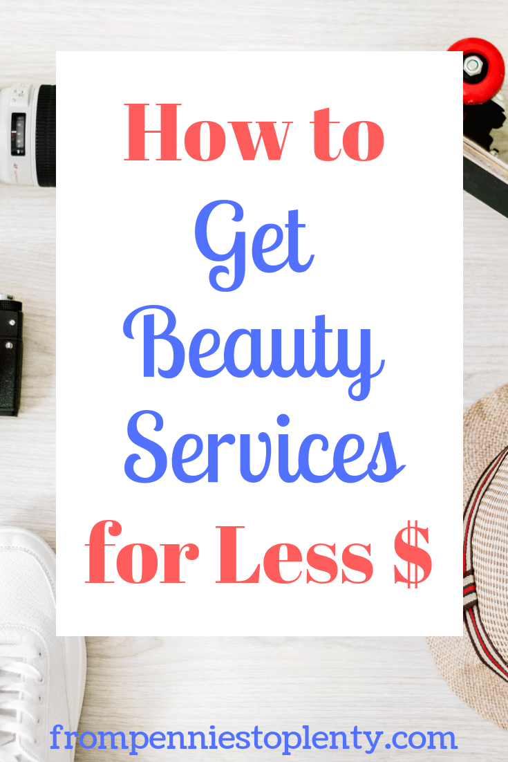 beauty services 1.png