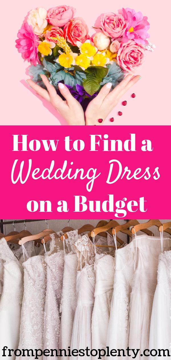 wedding dress on a budget 2.png