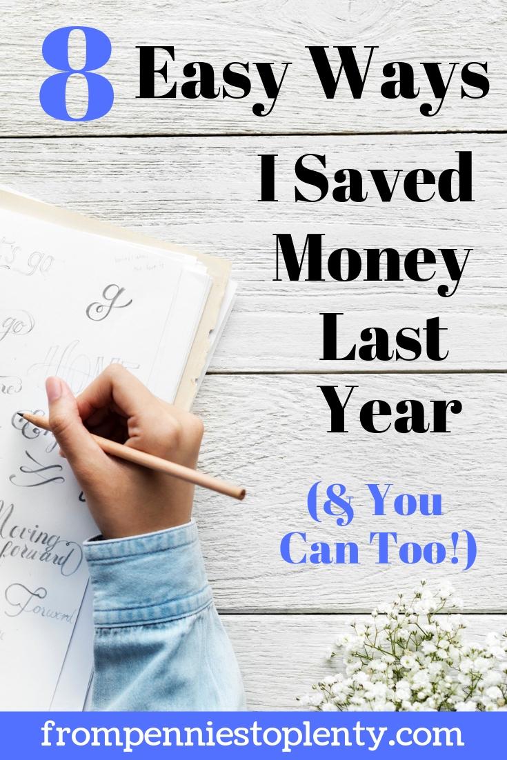 easy ways save last year 2.jpg