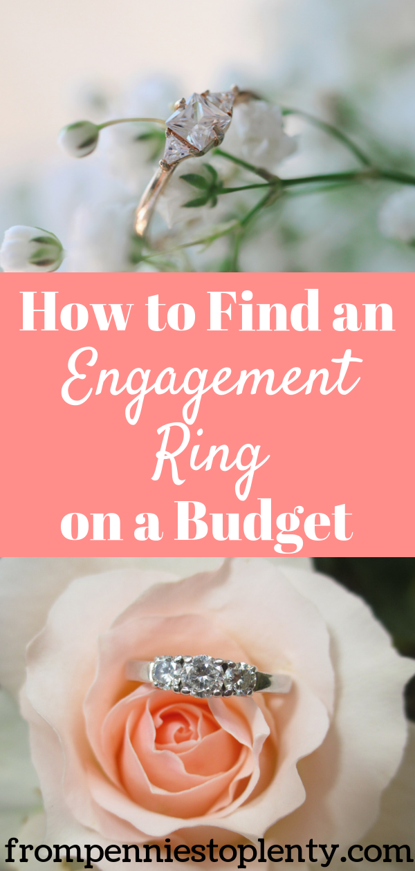 engagement ring 1.png