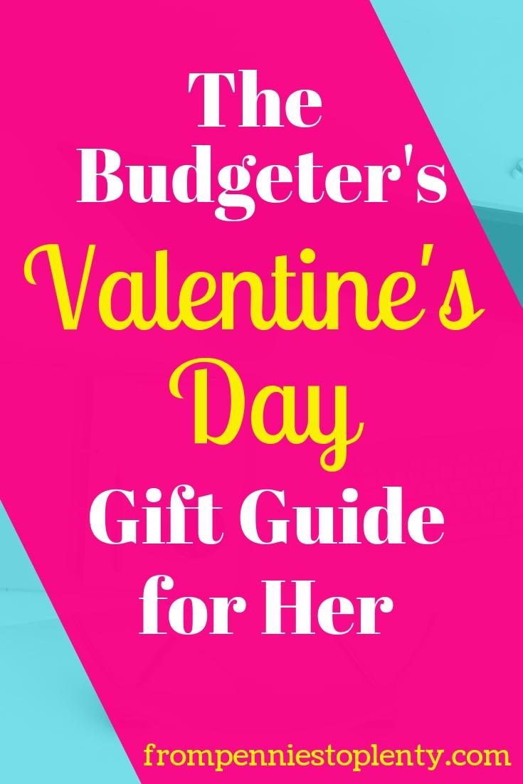 v day gift. guide.jpg