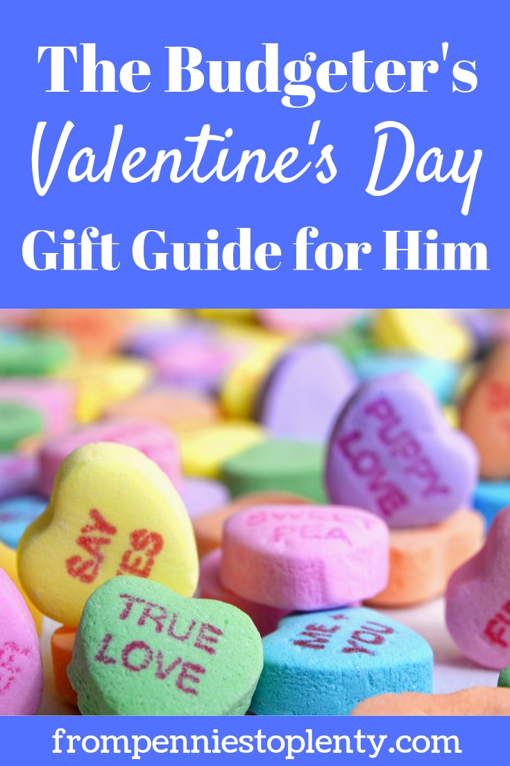 valentine's day gift guide for him 2.jpg