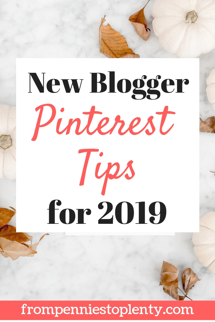 Get Started on Pinterest in 2019 3.jpg