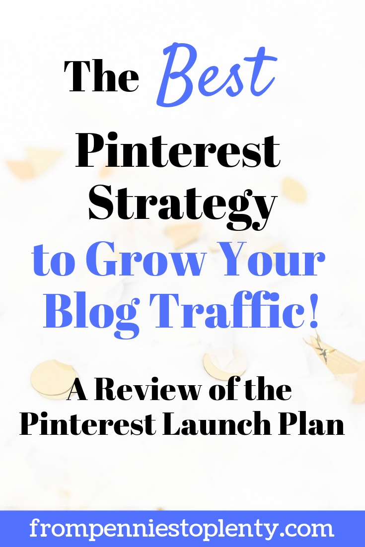 Pinterest Launch Plan review 1.jpg