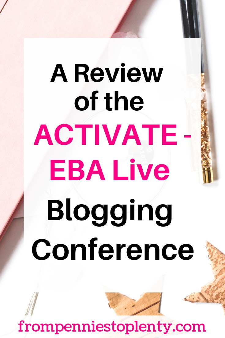 Activate EBA review.jpg