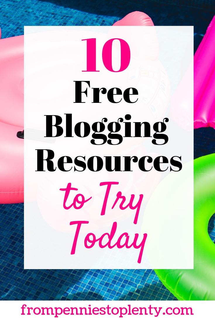 10 free blogging resources 1.jpg