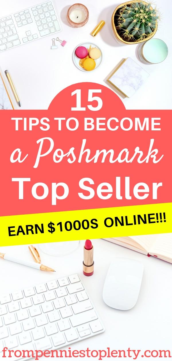 make money on poshmark 2.jpg