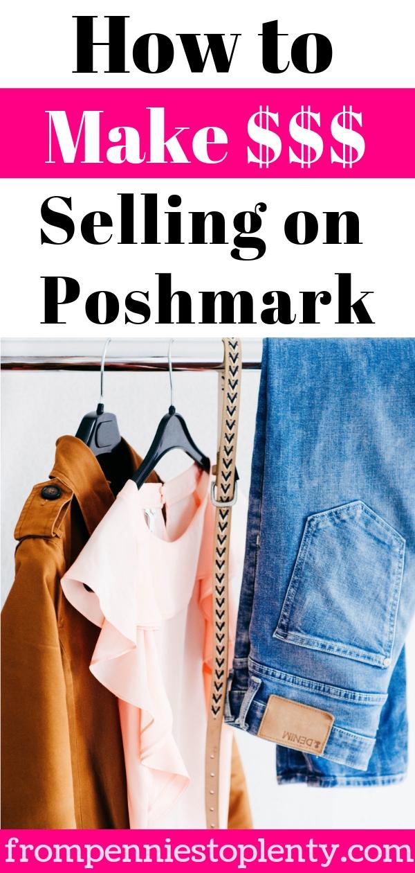 make money on poshmark 1.jpg
