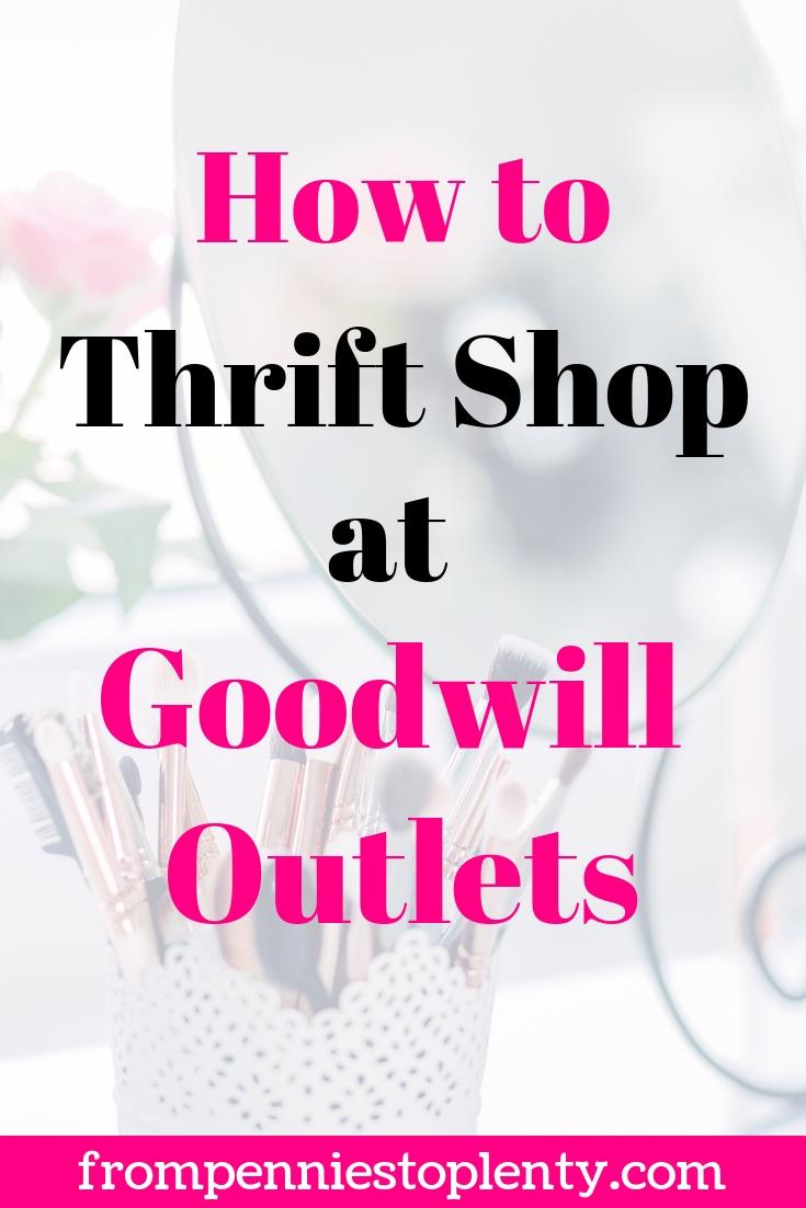 thrift shop goodwill outlet.jpg