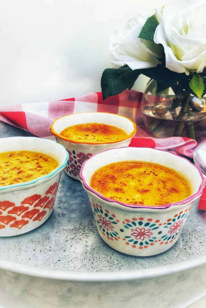 pumpkin creme brulee - keto size me.jpg