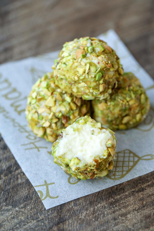 Keto pistachio truffles - i breathe im hungry.jpg