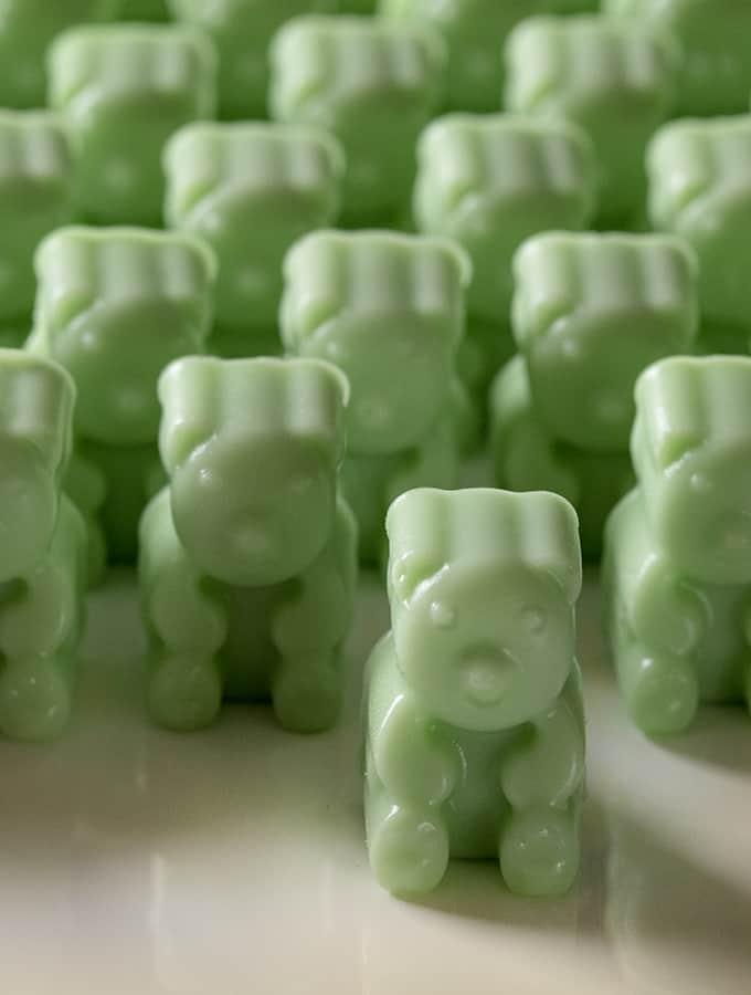 Milky bears - two sleevers.jpg