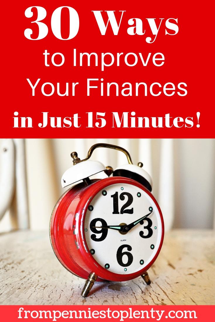 30 ways improve finances.jpg