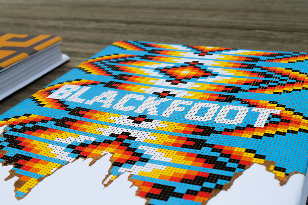 BlackfootCover_Detail.jpg