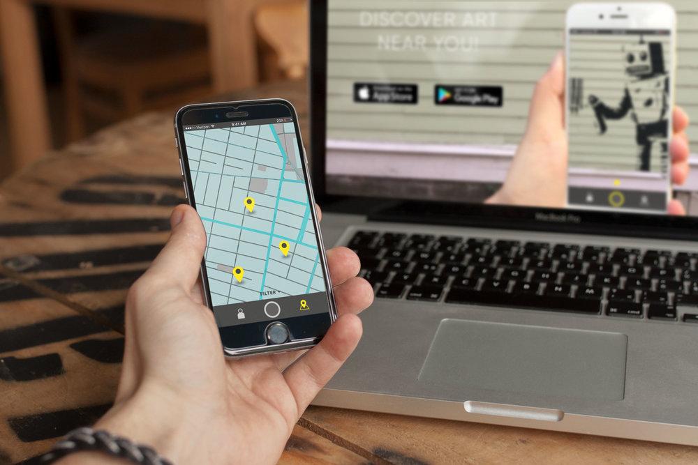 Mac&Phone.jpg