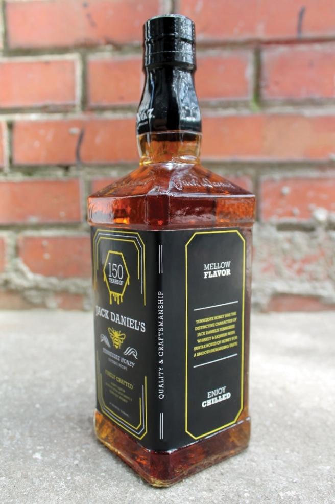 Bottle_Side2.jpg