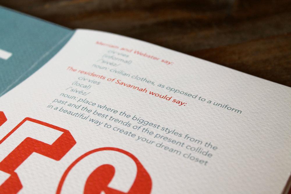 civvies - branding | print | web