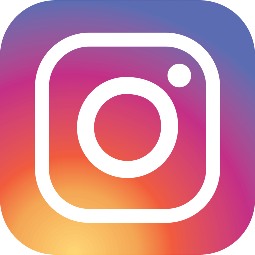 49803d8eb5ea235a5860ac942caece70_download-png-download-eps-instagram-logo-clipart-png_1024-1024.png