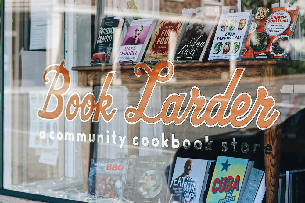 seattle-book-larder-cookbook-store-.jpg