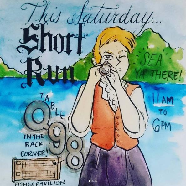 short run.png