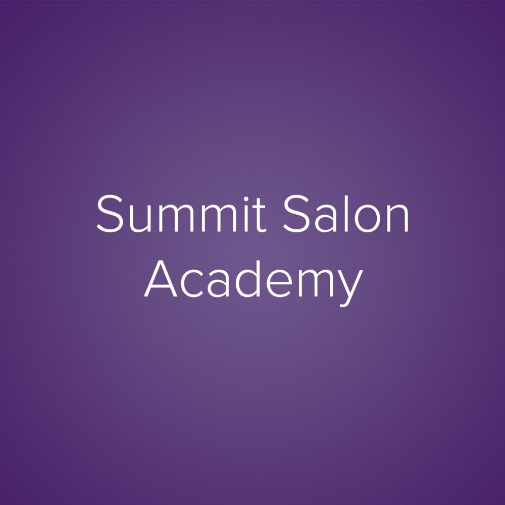 portfolio-thumb-Summit.png